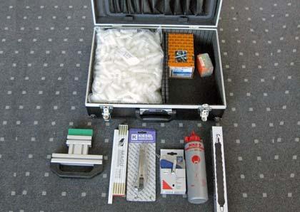 montagezubehoer-schalungssteine-koffer